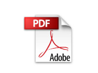 appsportliste_v2.pdf